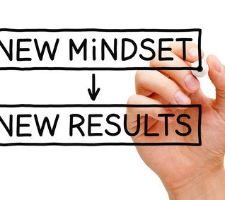 stockfresh_4388945_new-mindset-new-resul