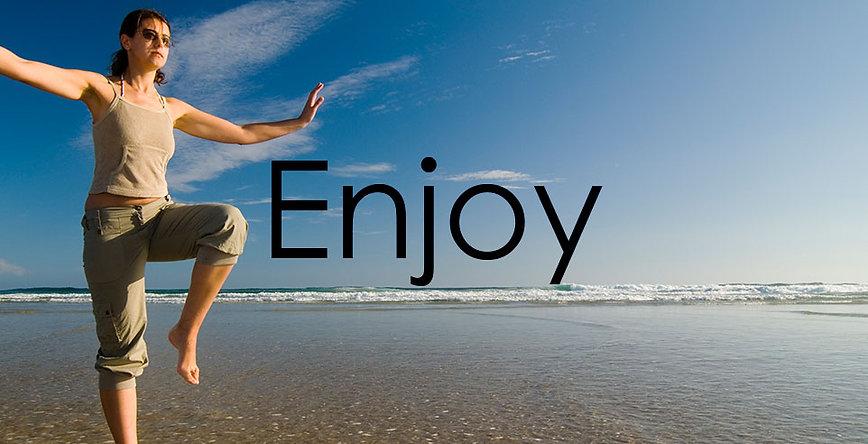 enjoy (1).jpg