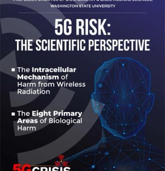 5G risk