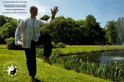 A healthy Body is Wealthy Body Tai Chi 4 You.jpg