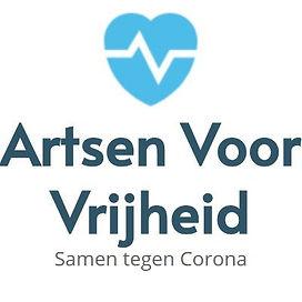 Artsen voor vrijheid logo.jpg