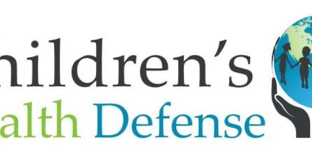 Childrens-Health-Defense.jpg