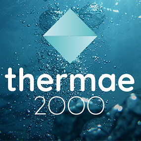 Thermea 2000.png