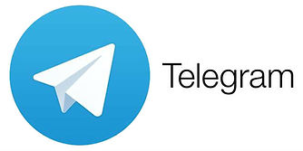 Telegram-app icon.jpg