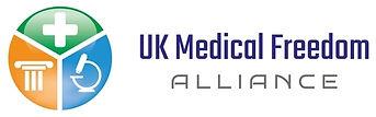 UK Medical Freedom Alliance.jpeg