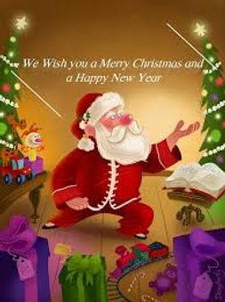 Merry Christmas & a Happy new Year.jpg