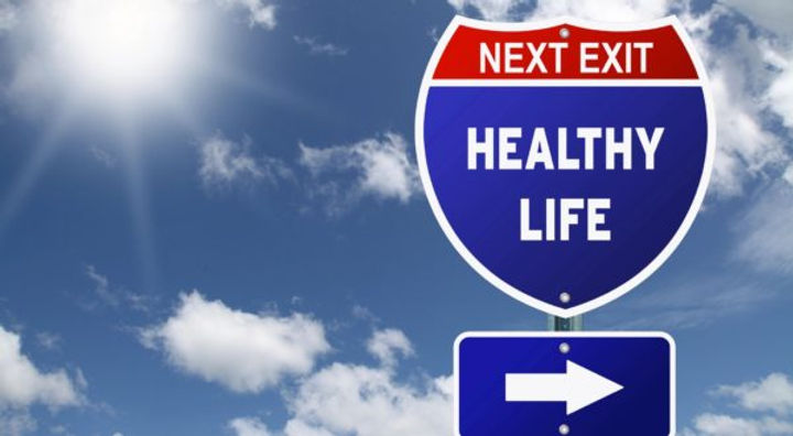 Next exit healthy life.jpeg