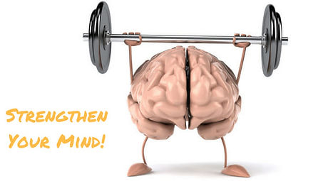 Strengthen your mind.jpg