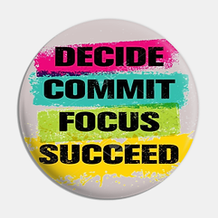 decide commit focus succeed.png