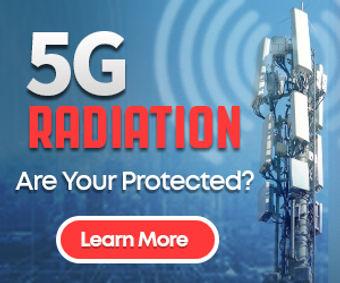 5G-Danger.jpg