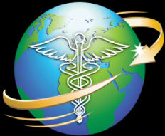 World Freedom Alliance.jpg