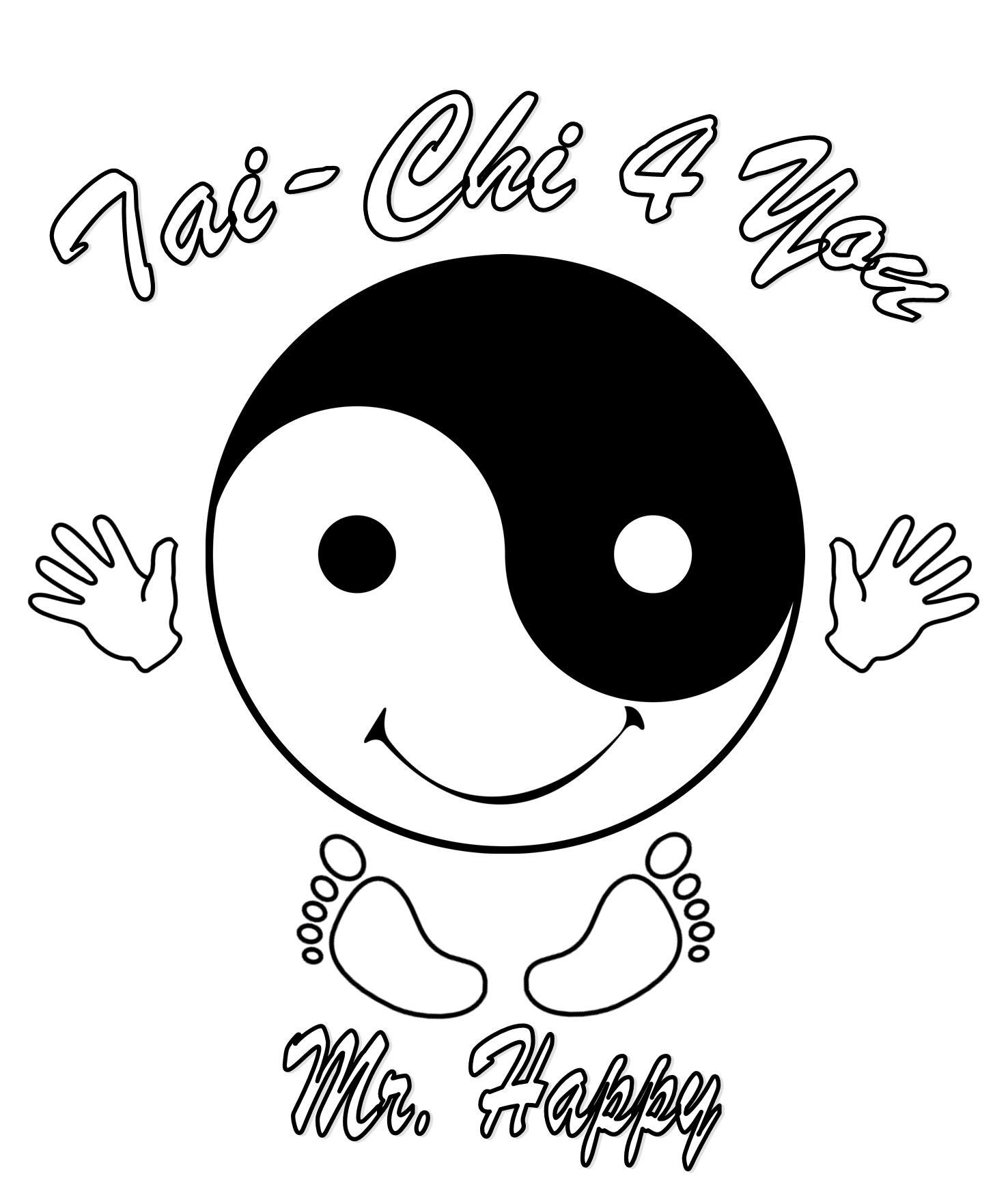 Tai Chi 4 You Mr  Happy (4)