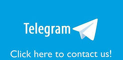 Telegram click here to contact us.jpg