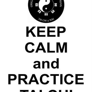 keep kalm and practice Tai Chi.jpg