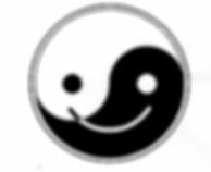 Happy Chi Tai Chi 4 You smiling Yin Yang