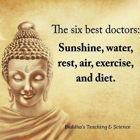 The six best doctors.jpg