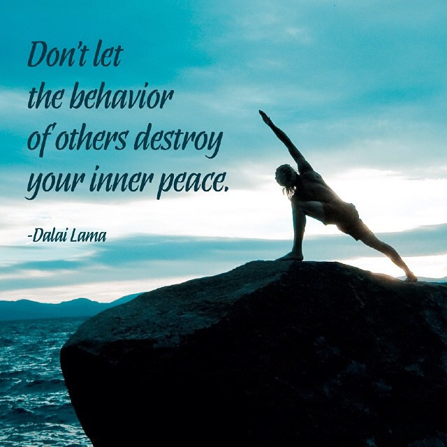 Dont let the behaviour of others destroy your inner.jpg