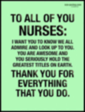 To all nurses.jpg