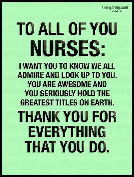 To all nurses.jpg