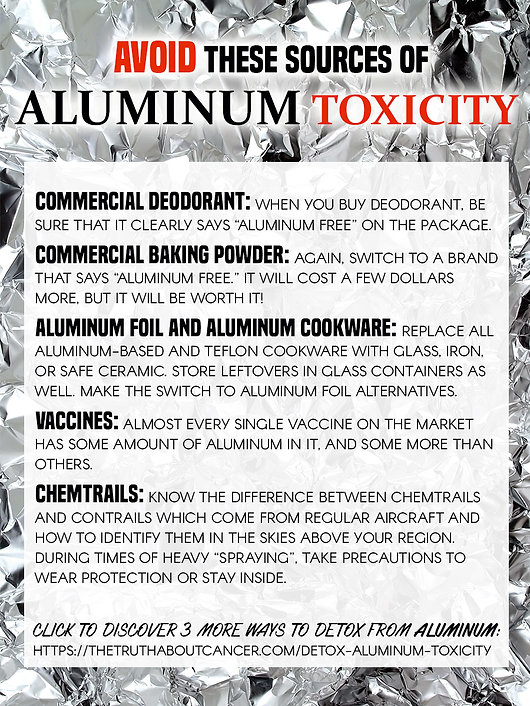 Aluminum-sources-you-must-eliminate.jpg