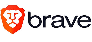 brave-logo-leeuw.jpg