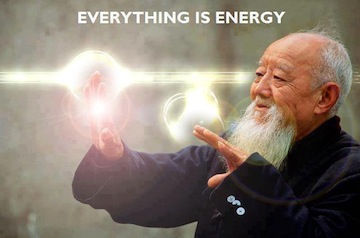 Everything is energy Tai Chi 4 You.jpg