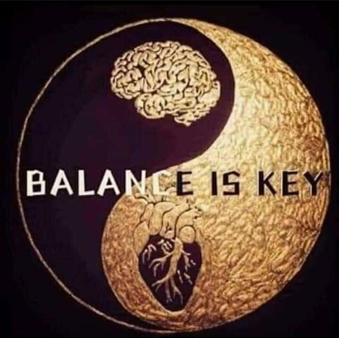 Balance is key.jpg