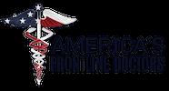 AMERICAN-FRONTLINE-DOCTORS-LOGO-transpar
