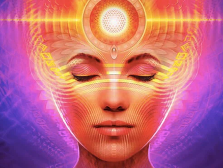 How to Detoxify your Pineal Gland