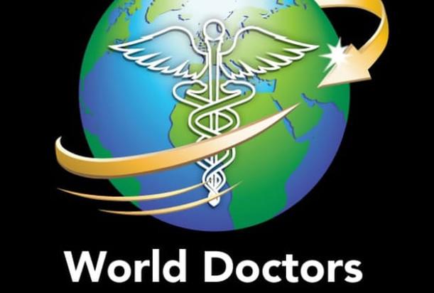 WORLD DOCTORS FOR TRUTH.jpg