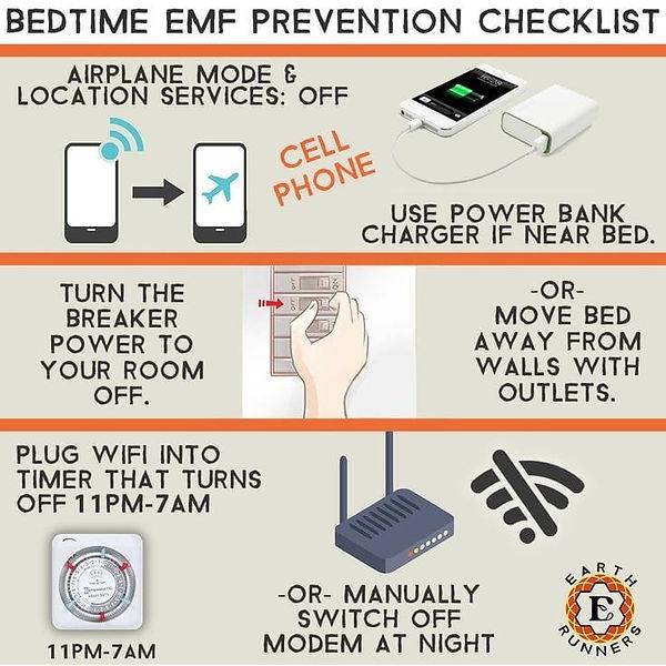 bedtime emf protection.jpg
