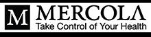 mercola-logo-responsive.webp