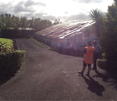 preliminary-site-investigation-resdential-greenhouse