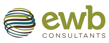EWB Consultants Limited_Logo-01.png