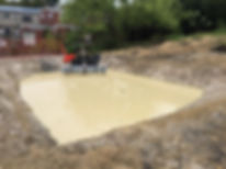 water-testing-stormwater-DEB-Pond.jpg