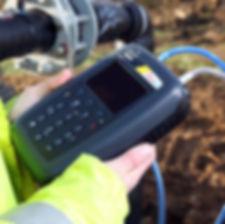 air-testing-landfill-monitoring