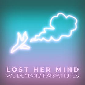 Lost her mind II.jpg