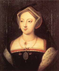Portrait F de Foix