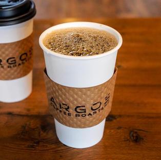 ArgosCoffee_Coffee_Native.jpg
