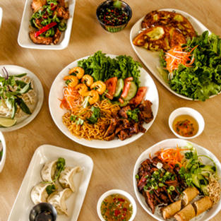 SaigonStreetEat_Hero_Native.jpg