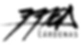 logo_modcardenas PNG.png