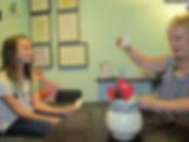 אתי ענבל סגרון טיפול משפחתי לקויות למידה הפרעות קשב התפרצויות זעם אבחון דידקטי הוראה מתקנת גיל ההתבגרות וויסות רגשי CBT