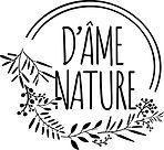 Logo_AnneMassin.jpg