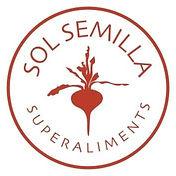 Sol Semilla.jpg