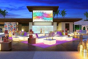 Breathless Resort & Spa