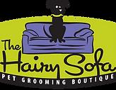 Hairy Sofa Logo_3Spot_FA.png