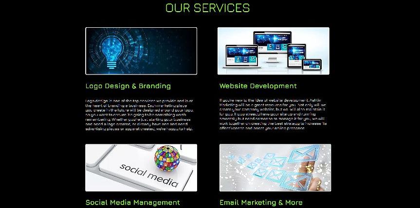 My Site.jpg