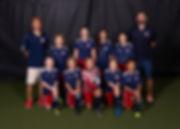 2009 Rangers.jpg