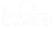 barre-logo-icon-top-white.png