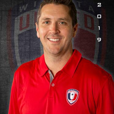 Matt Glanzer